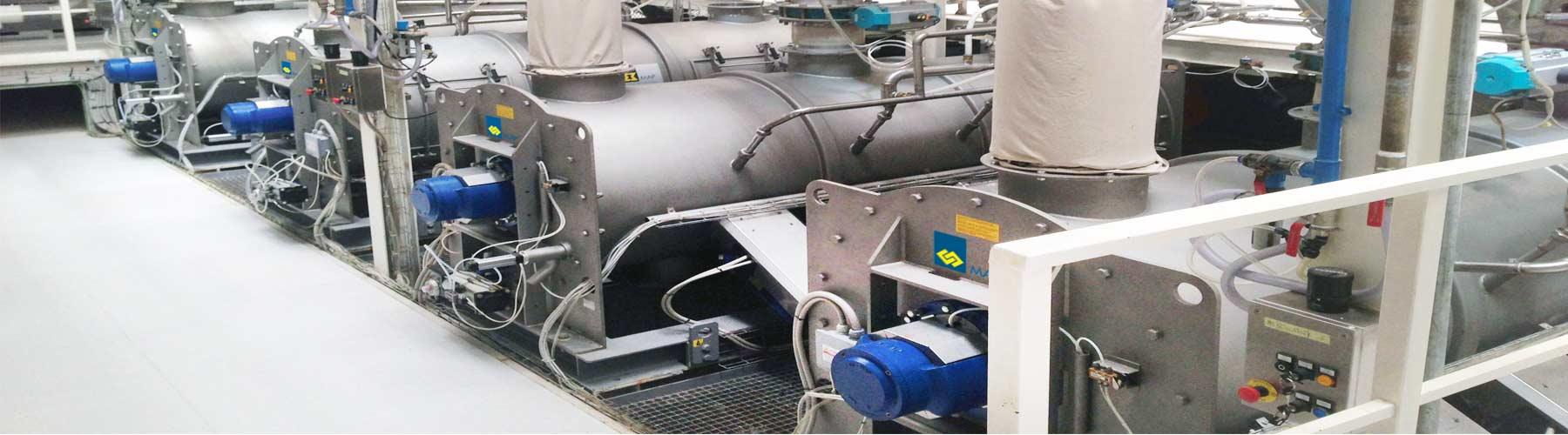 Map Gmbh Feststoffmischer Horizontalmischer Intensivmischer Stray Voltage Auxiliary Led Light Bar Wiring Foodstuff